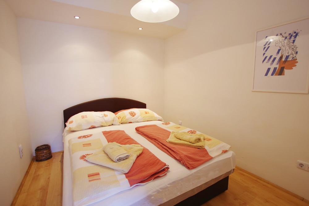 Appartement Drenje 3 Schlafzimmer
